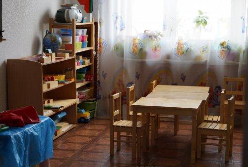 Медицинская книжка в Москве Текстильщики недорого сзао